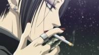 avatar de Secret Circle