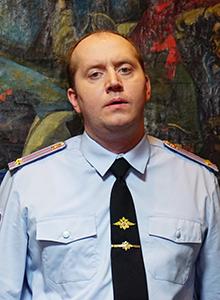 Цензуры 1 скачать полицейский с бесплатно без сезон рублевки Скачать все