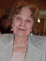 Н. И. Формановская