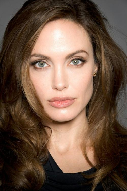Анджелина Джоли: цитаты, афоризмы и высказывания   Citaty ... анджелина джоли
