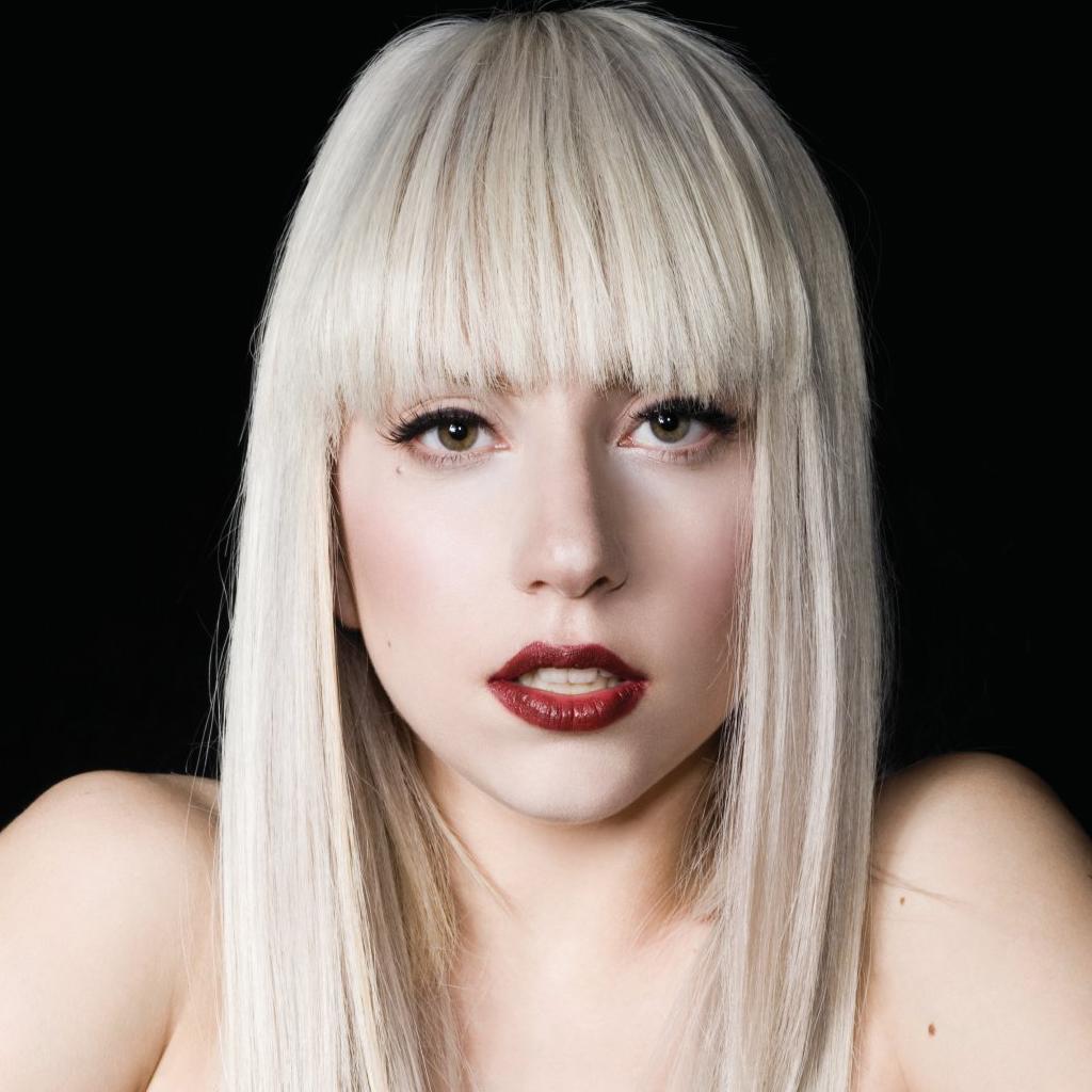 Леди Гага: цитаты, афоризмы и ...: citaty.info/man/ledi-gaga