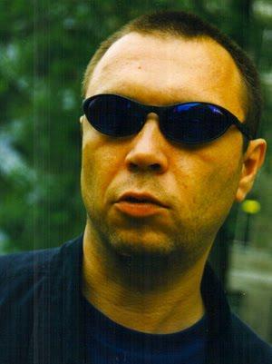 Цитаты автора Виктор Пелевин