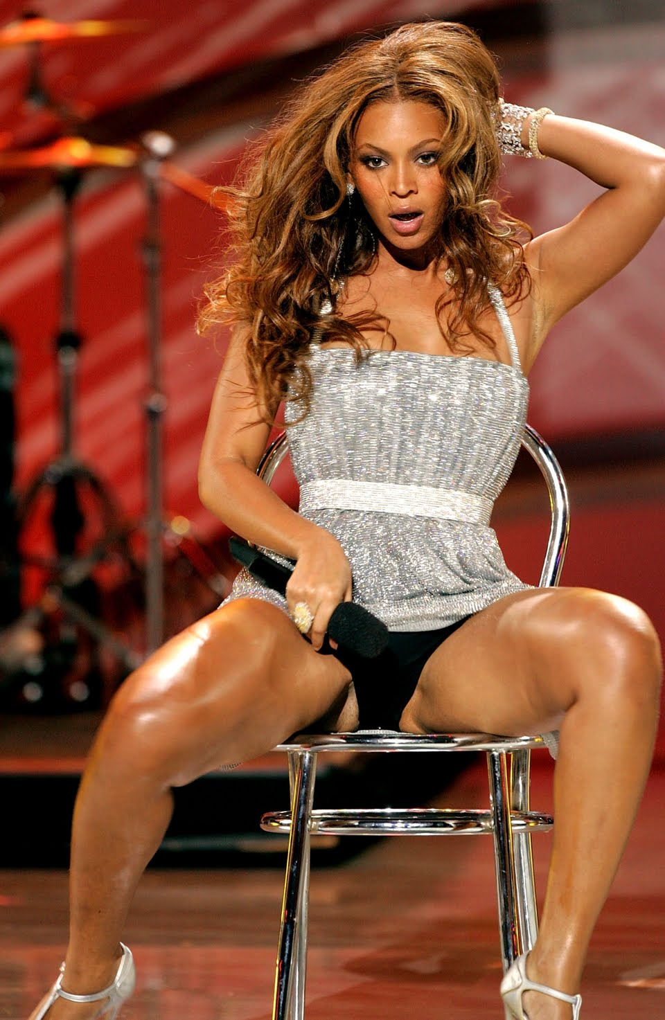 beyonce-pron-images-football