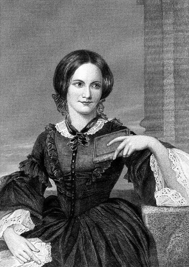 an overview of the topic of charlotte bronte In this lesson, we will study charlotte bronte's novel ''shirley'' after looking at the novel's context, we will go over a brief summary of the.