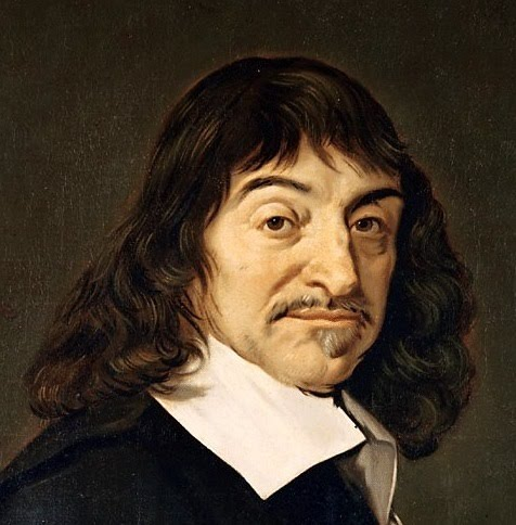 an analysis of the geometry which was brought fourth by the famous french mathematician rene descart Analytic geometry analytic geometry was brought fourth by the famous french mathematician rene' descartes in 1637 descartes did not start his studying and working with geometry until after he had retired out of the army and settled down.