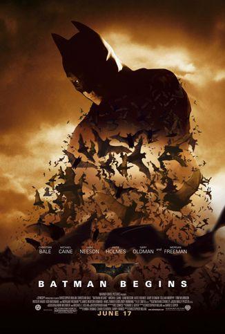 скачать игру бэтмен 2005 - фото 8