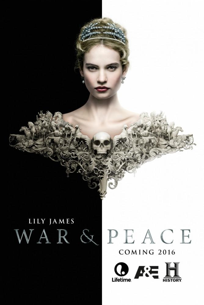 о войне и мире картинки