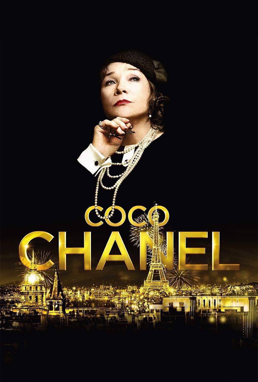 Коко Шанель. Биография, цитаты