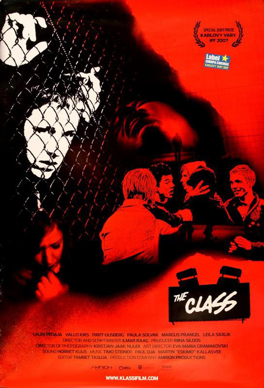 Класс (Klass): цитаты из фильма | Citaty.info: цитаты и афоризмы