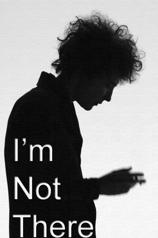 меня нет фото