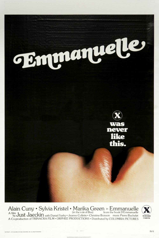 Эммануэль лесбиянка смотреть онлайн 12 фотография
