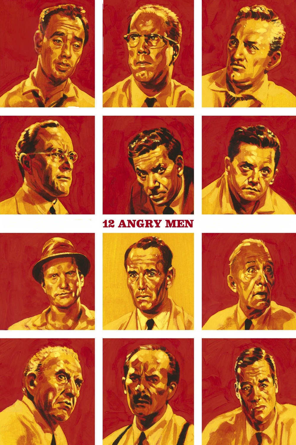 essay writing tips to angry men paper 12 angry men paper 12 angry men directed by sidney lumet