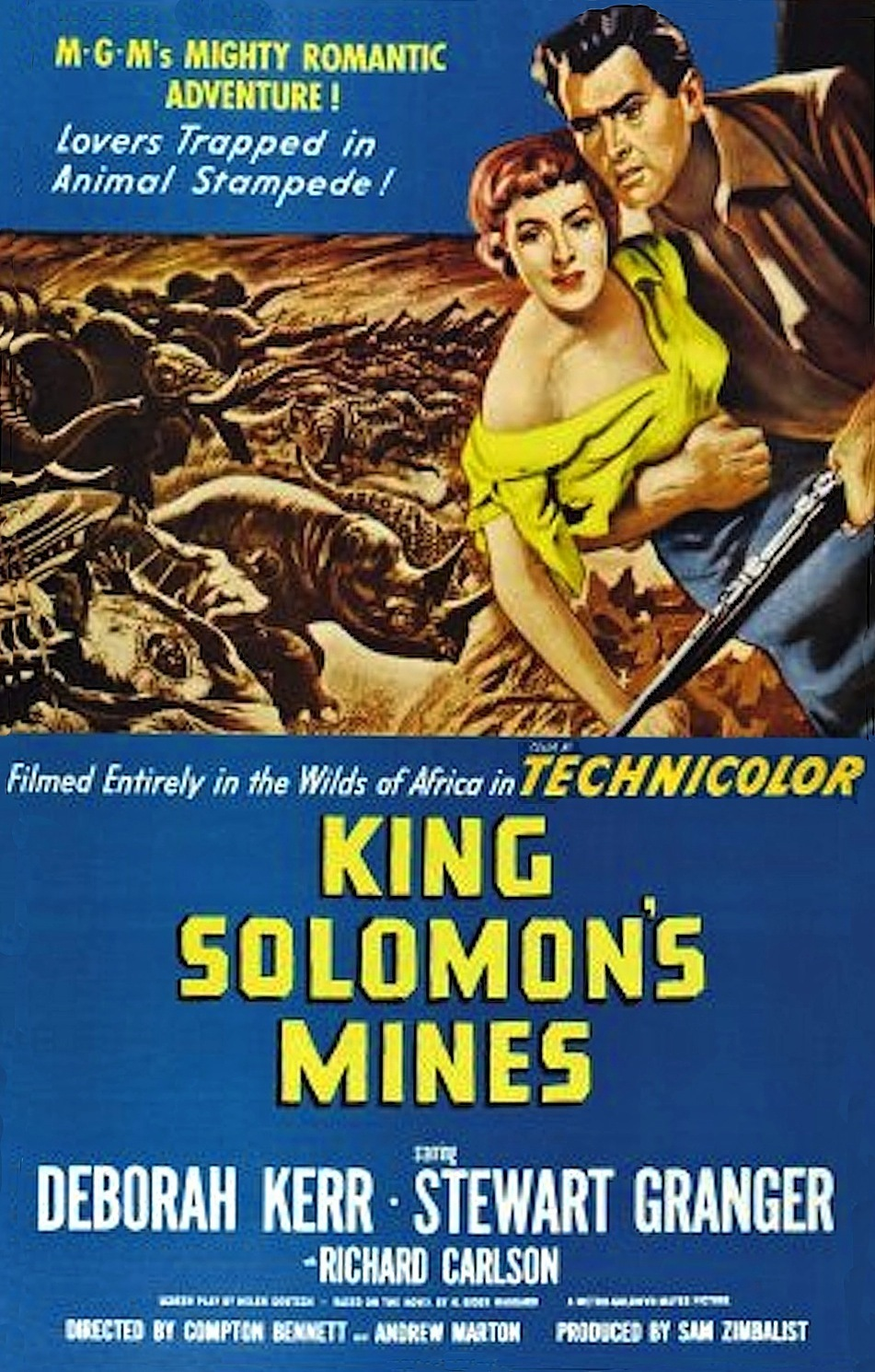 king solomons mines Manure preserved for millennia by the arid climate of israel's timna valley is adding fresh fuel to a long-simmering debate about the biblical king solomon and the source of his legendary wealth archaeologists discovered the 3,000-year-old dung in an ancient mining camp atop a sandstone mesa.