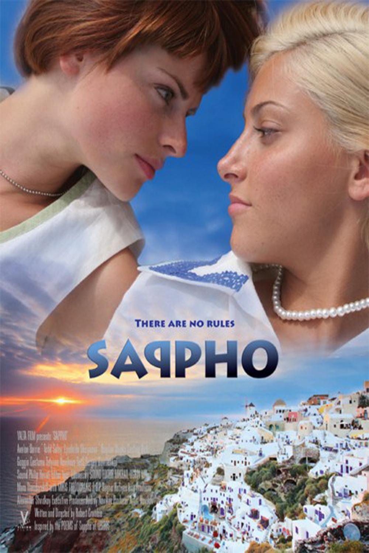 Смотреть секс фильм сафо
