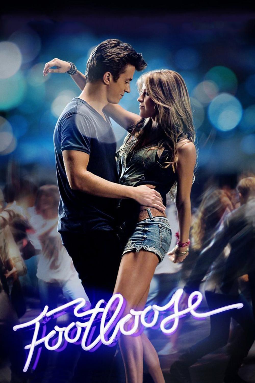 «Время Танца» — 2012