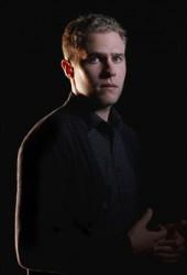 Лео Фитц (Leo Fitz)