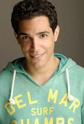 Исаак Бласко Прието (Isaac Blasco Prieto)