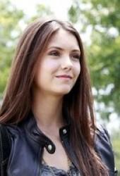 Елена Гилберт (Elena Gilbert)