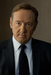 Фрэнсис Андервуд (Francis Underwood)