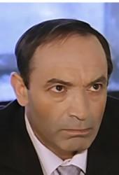 Аполлон Митрофанович Сатанеев