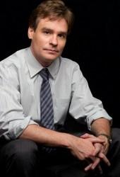 Доктор Джеймс Уилсон (Dr. James Wilson)
