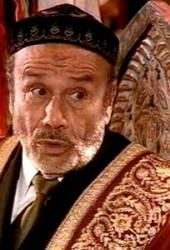 Али Эль Адиб