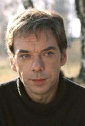 Георгий Иванович (Гоша)