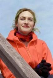 Клементина Кручински