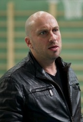 Олег Евгеньевич Фомин («Фома»)