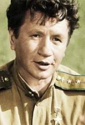 Алексей Титаренко «Маэстро»