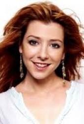 Лили Олдрин