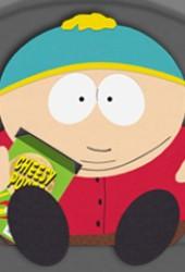 Эрик Картман (Eric Cartman)