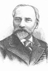 Андре Терье