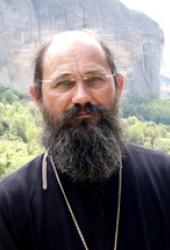 Михаил Дронов