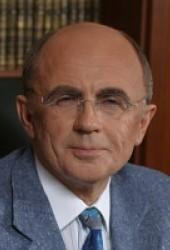 Александр Сергеевич Запесоцкий