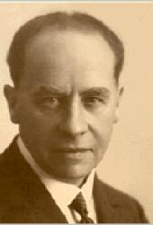 Беррис фон Мюнхгаузен