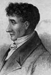Жозеф Жубер
