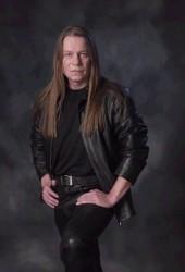 Валерий Кипелов