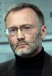 Сергей Александрович Михеев