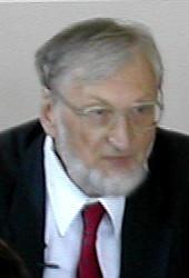 Анджей Валицкий