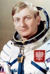 Мирослав Гермашевский