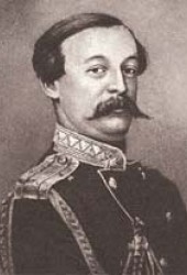 Александр Николаевич Аммосов