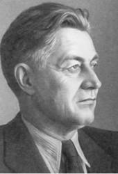 Алексей Александрович Сурков