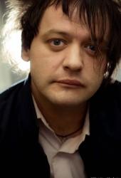Алексей Никонов