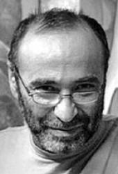 Владимир Леонидович Туровский