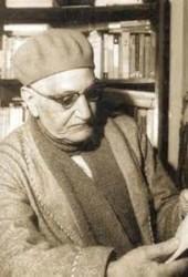 Аббас Махмуд аль-Аккад
