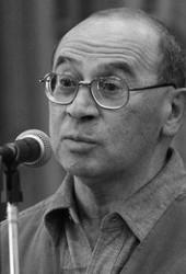 Борис Юзефович Крутиер