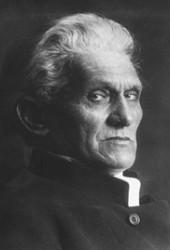 Стефан Георге