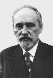 Кароль Ижиковский