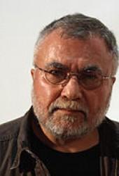 Алексей Петрович Цветков